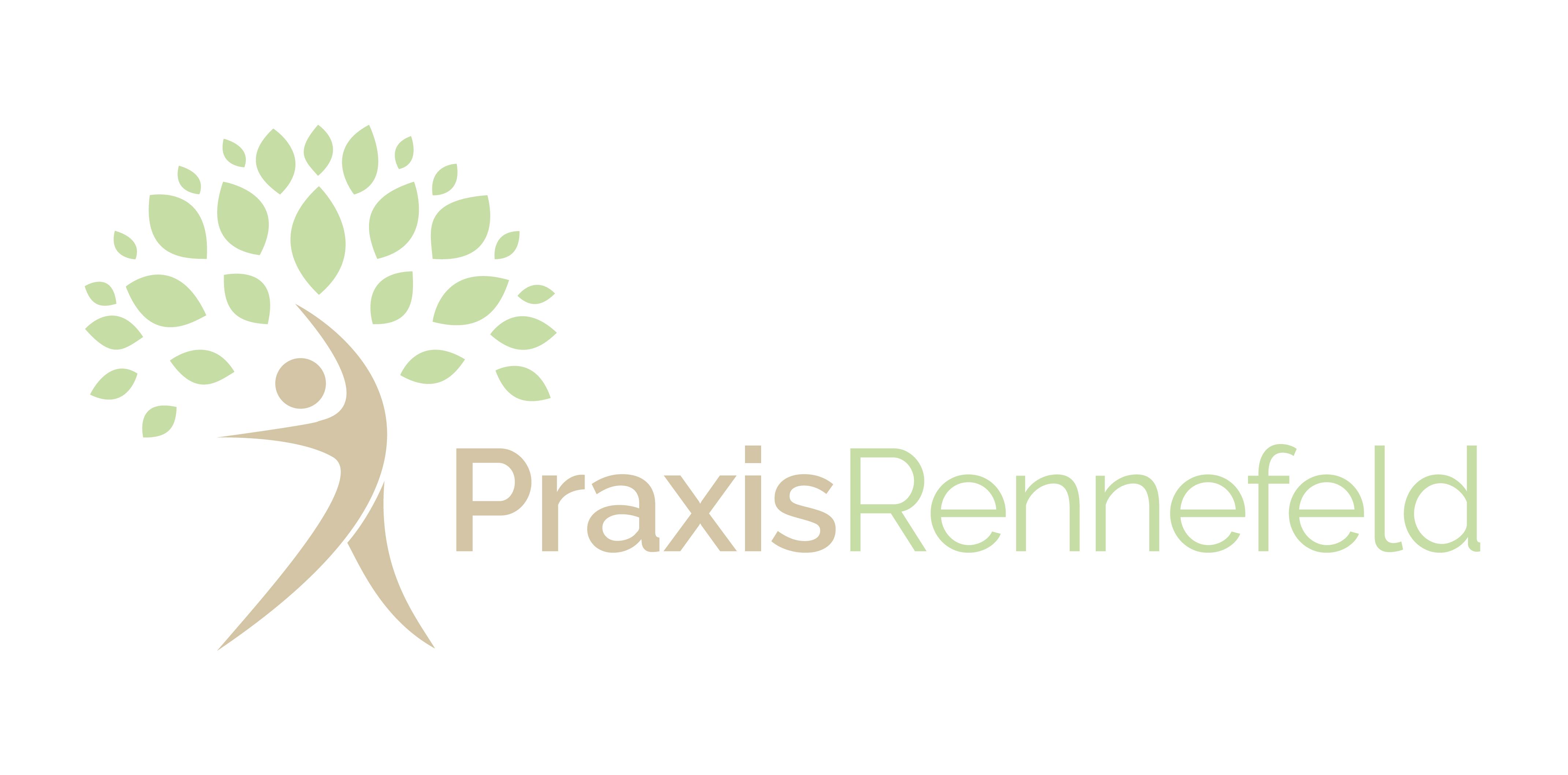 Praxis Rennefeld