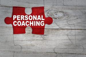 Coaching-in-Berlin